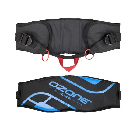 Ozone Pure V1 Snow Kite Harness
