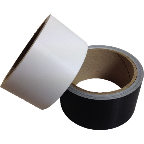 Ripstop Sail Tape
