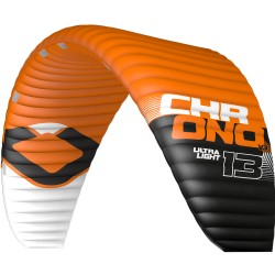 Ozone Chrono V3 Ultralight
