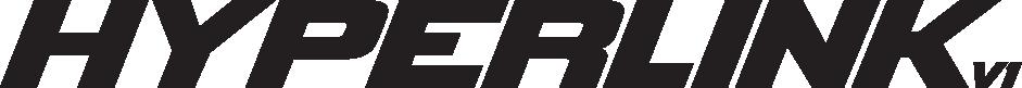 Image result for Ozone Hyperlink logos