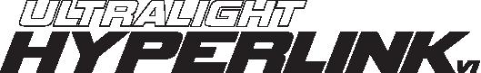 Image result for Ozone Hyperlink Ultralight logos